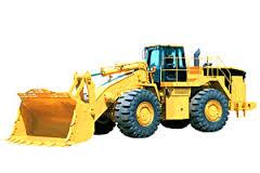 長崎 建設機械