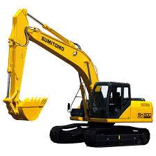 福岡 建設機械