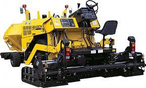 大分 建設機械