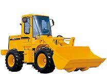 熊本 建設機械