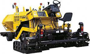 宮崎 建設機械