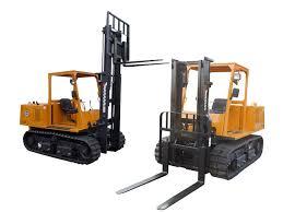 諸岡 建設機械