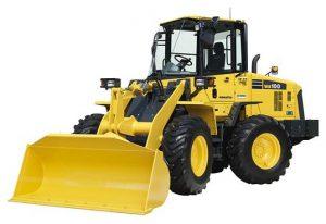 車両系建設機械の資格